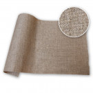 Sample French Sized Fine Linen