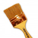 Roberson Priming Brush