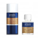 Lefranc Satin Picture Varnish