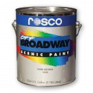 Rosco Off-Broadway Paint