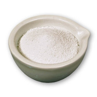 Brodie & Middleton White Marble Dust 1Kilo