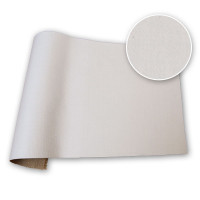 Sample MFH Medium Acrylic Primed Linen