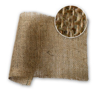 Hessian Samples