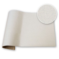 Belgian Medium Double Oil Primed Linen