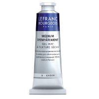 Lefranc Impasto Medium