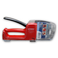 Staple Gun Rapid R53E Light Duty for 53 Staples 4-10 mm