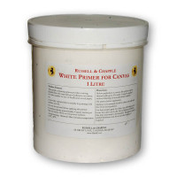 Russell & Chapple Acrylic Primer