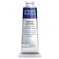 Lefranc Venetian Medium